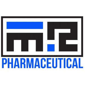 Medical Research Pharma Tabs