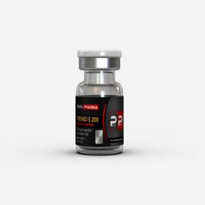 PARA PHARMA TRENBO E 200mg/ml