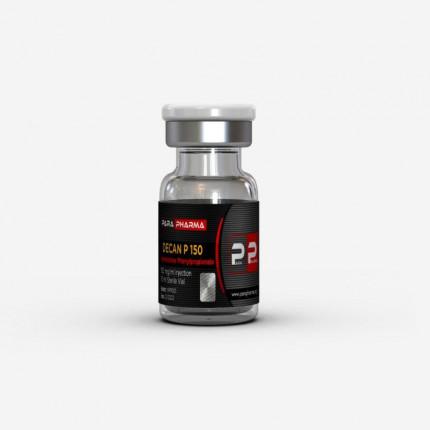 PARA PHARMA DECAN P 150mg/ml