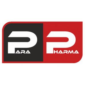 PARA PHARMA Inject (New)