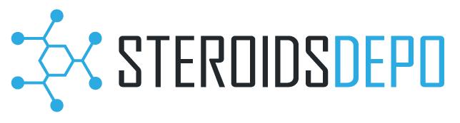 steroidsdepo.com